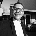 Ismaeel Jacobs avatar
