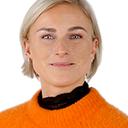 Natascha Pustelnik avatar