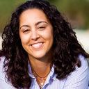 Sara Cowley avatar