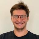 Gabriel Matar avatar