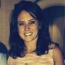 Allie Melhem avatar