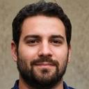 Anthony Porter avatar