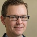 William Walker avatar