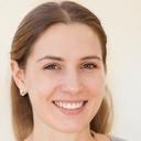 Grace Shepard avatar