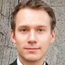 Brian Moore avatar
