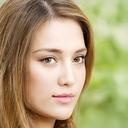 Emily Robinson avatar