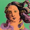 Venus Anadyomene avatar