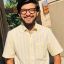 Yash Raval avatar