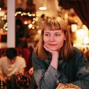 Yvonne Wiecek avatar