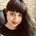 Lucy K. avatar