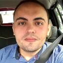 Fernando Gadelha avatar