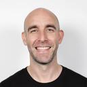 Tom Bilton avatar