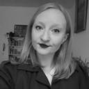 Anna Kaasschieter avatar