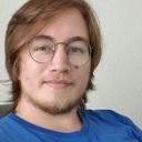 Rafael Junior avatar
