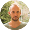 Jan Tlapak avatar