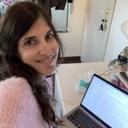 Ayelet Abu avatar