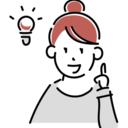 Cotoboxサポートチーム avatar