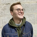 Evgeny avatar