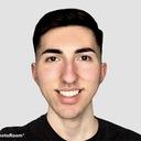 Lukas Zehentmayer avatar
