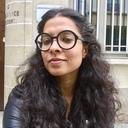 Pragya Mishra avatar