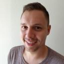 Max Vreeken avatar