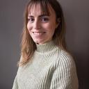 Rosanne Picard avatar
