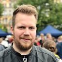 Valter Andersson avatar