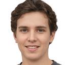 Gael Steward avatar