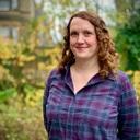 Lorna Mitchell avatar