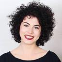 Elisabeth Vergne avatar
