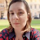 Natasia Dobija avatar