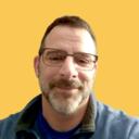 Andrew Scott avatar