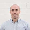 Brian Taylor avatar