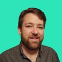 Bryn Ossington avatar
