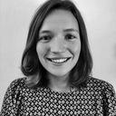 Clara Demetz avatar