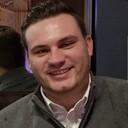 Kyle Kroeger avatar