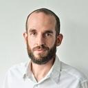 Bernd Neidl avatar