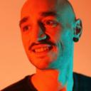 Carlos Ferrer avatar