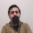Kerem Camur avatar