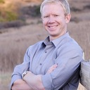 Scott Sandland avatar