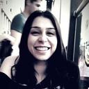İpek Çetin avatar
