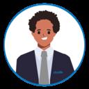 Support DealPOS avatar