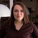 Anna Madsen avatar