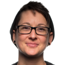 Jess Thurber avatar
