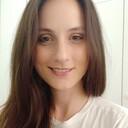 Giovanna Pisanelli avatar