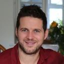 Ian Ross avatar