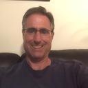 Scott Davis avatar