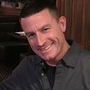 Thomas McCarthy avatar