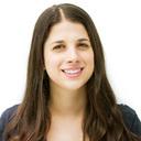 Lauren Pfeffer avatar