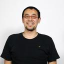 Yasuyuki Takeo avatar